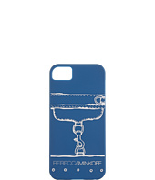 Rebecca Minkoff - Mab Case for iPhone® 5