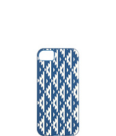 Rebecca Minkoff - Runway Print Case for iPhone® 5