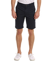 Original Penguin - Margate Fit Piece Dye Short