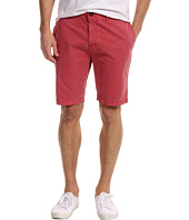 Original Penguin - Margate Fit Garment Dye Short