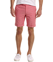 Original Penguin - Margate Fit Oxford Cuffed Short