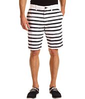 Original Penguin - Margate Fit Sailor Short