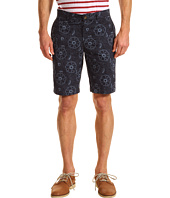 Original Penguin - Margate Fit Printed Floral Short