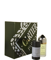 Cartier - Pasha de Cartier Gift Set
