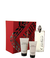 Cartier - Déclaration Gift Set