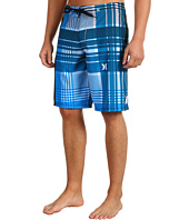Hurley - Catalina Phantom Boardshort