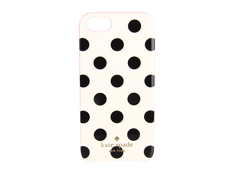 Kate Spade New York Le Pavillion Resin iPhone® 5 and 5s Case