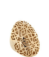 Kendra Scott - Rochelle Ring