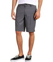Hurley - Phantom 2.0 Boardwalk Hybrid Short