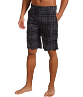 Hurley - Mariner Intersect Boardwalk
