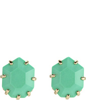 Kendra Scott - Morgan Earrings