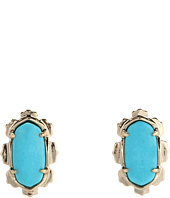 Kendra Scott - Shina Stud Earring