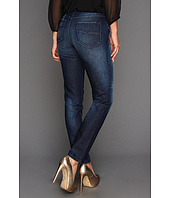Diesel - Highkee L.32 High Waisted Cropped 800V