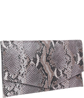 Cole Haan - Crosby Envelope Clutch