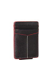 J.Fold - Thunderbird Magnetic Front Pocket Wallet