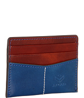 J.Fold - Thunderbird Flat Card Carrier