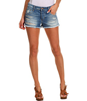 Joe's Jeans - Vintage Reserve High Rise Cutoff Short in Kikki