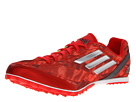 adidas Running XCS 3 Spikeless M