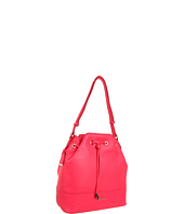 Cole Haan - Linley Drawstring Bag