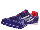 adidas Running XCS 3 Spikeless W