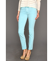Joe's Jeans - Straight Ankle Jean in Distressed Colors