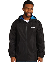 Hurley - Break Edge Jacket