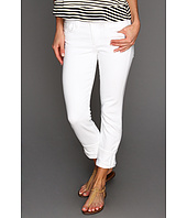 Joe's Jeans - Clean Cuffed Crop in Bonnie