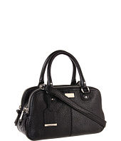 Cole Haan - Village Small Satchel