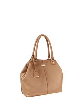 Cole Haan - Village Convertible Tote