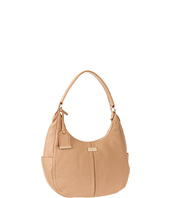 Cole Haan - Village Small Hobo
