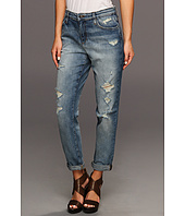 Joe's Jeans - Vintage Reserve Slouchy High Water in Nyore