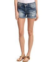 Joe's Jeans - Vintage Reserve Easy Cut Off Short in Nyore