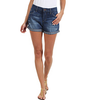 Joe's Jeans - Slouchy Short in Niri