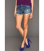Joe's Jeans - Vintage Reserve Cutoff Short in Judith
