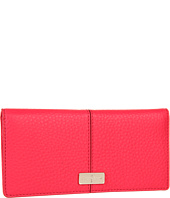 Cole Haan - Village Slim Wallet