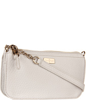 Cole Haan - Village Crossbody