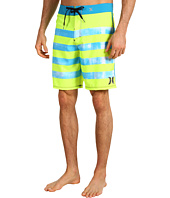 Hurley - Quad Phantom Boardshort