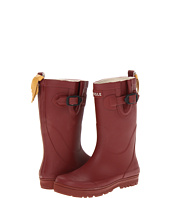 AIGLE Kids - Woody Pop (Toddler/Youth)