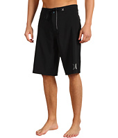 Hurley - Phantom Solid Boardshort
