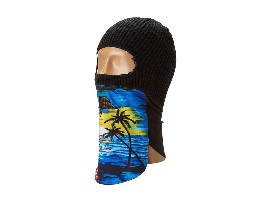 Celtek Creeping Tom Aloha Cold Weather Hats