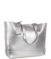 Cole Haan - Haven Small Tote