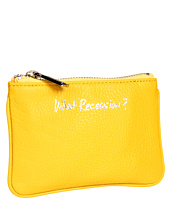 Rebecca Minkoff - What Recession Cory Pouch