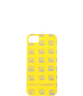 Rebecca Minkoff - Pyramid Stud Case for iPhone® 5