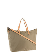Cole Haan - Crosby Nylon Shopper