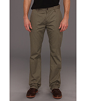 John Varvatos Star U.S.A. - Slim Fit Flap Pocket Pant