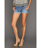 Hudson - Liza Double Cuff Short in Kiedis