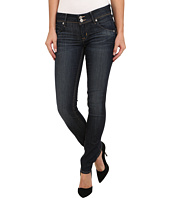 Hudson - Collin Skinny in Stella