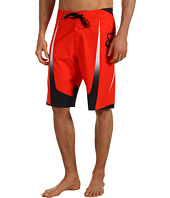 Fox - Spike Fade Ian Walsh Boardshort