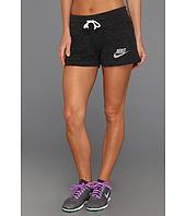 Nike Pro 3 Women's Training Shorts. Nike Store