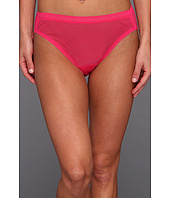 Ongossamer - Gossamer Mesh Hi-Cut Brief